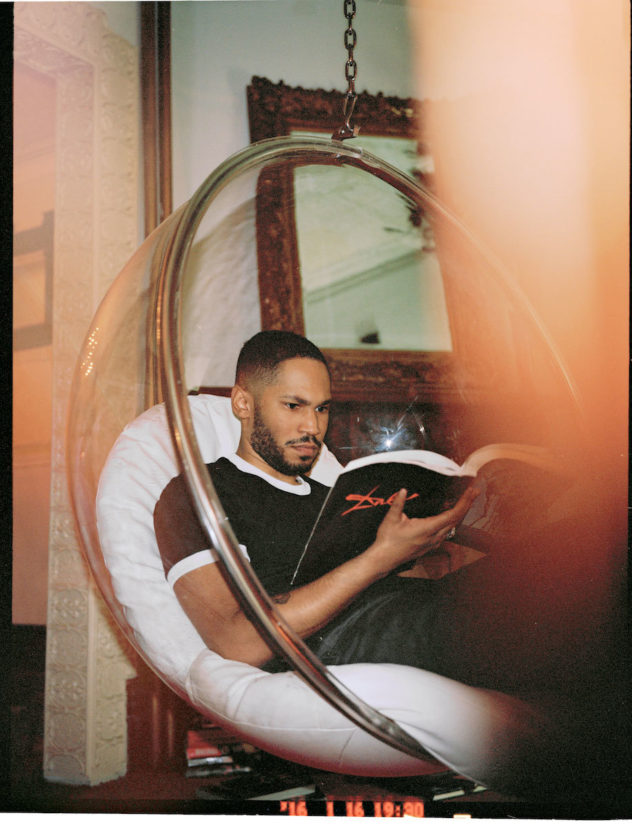from-montreal-with-love-kaytranada-on-life-in-the-suburbs-and-his-music-on-the-world-stage-body-image-1464085994