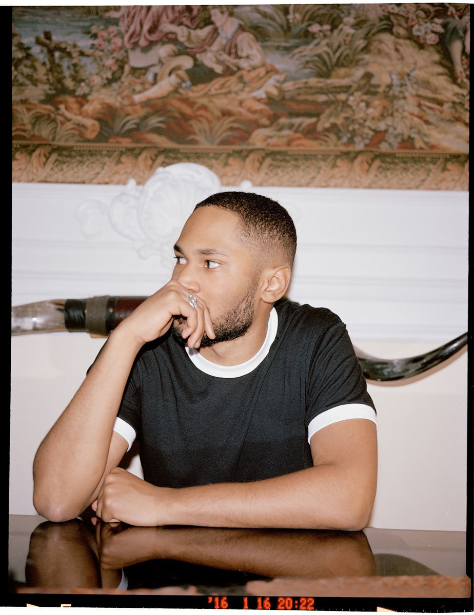from-montreal-with-love-kaytranada-on-life-in-the-suburbs-and-his-music-on-the-world-stage-body-image-1464086063