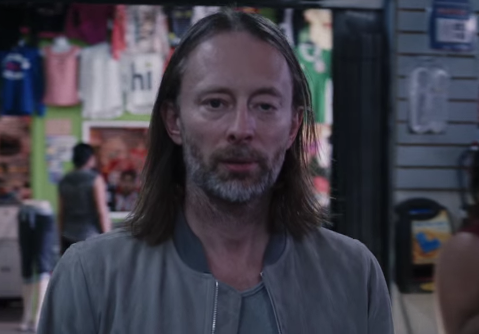 radiohead-video-watch-daydreaming-dawn-chorus-new-album-body-image-1462547007