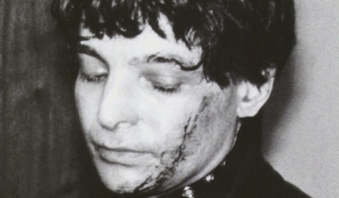 R.I.P. Suicide Frontman Alan Vega Dead At The Age Of 78